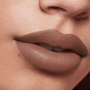 OFRA Long Lasting Liquid Lipstick in Verona